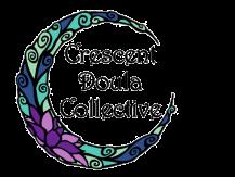 cdc logo color transparent background
