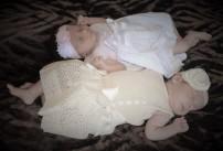 peaceandserenitybirthingservices_newborn photography